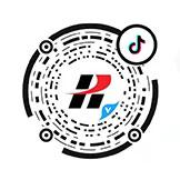 黑龙江省雷竞技下载链接雷竞技竞猜第五工程有限公司
